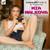 Buy FleshLight Girls Mia Malkova's Vagina lvl Level Up Sensation Stroker Male Masturbator pocket pussy realistic masturbating sleeves Superskin - Fleshlight Interactive Life Forms ILF
