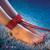 Buy the Scandal Multi-Purpose Red Bondage Rope 30 Meters 98.5 foot - Cal Exotics