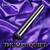 Buy The Realm Silver Bullet 10-function Rechargeable Vibrator - Blush Novelties