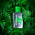 Buy the Organix Natural Organic Water-Based Liquid Personal Lubricant with Botanicals in 2.5 oz - Paradise Marketing Astroglide