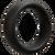 Doc Johnson OptiMALE Silicone 45mm C-Ring Erection Enhancer Black