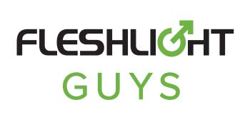 Fleshlight guys silicone dildos hottest male stars in straight porn