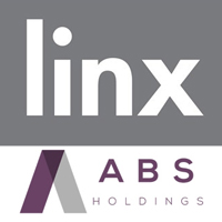 ABS Holdings Linx Sex Toys & Accessories from the UK