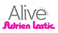 Alive by Adrien Lastic luxury sex toys