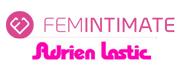 femintimate by adrien lastic