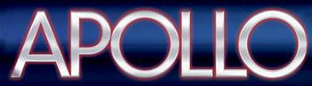 apollo by calexotics