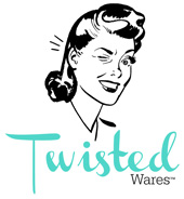 twisted wares household gifts