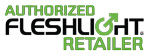 Dallas Novelty is an Authorized FleshLight Retailer Reseller & Retail Operation since 2008.