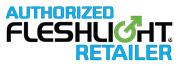 Dallas Novelty is an Authorized FleshLight FleshJack Retailer Reseller & Retail Operation since 2008.
