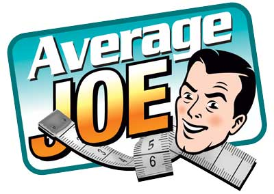 average joe toys by topco sales