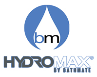 bathmate hydromax hydropump penis pumps & luxury sex toys from the UK