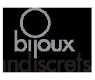 bijoux indescrits luxury bondage
