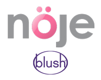 blush novelties noje sex toys and accessories