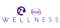 blush novelties wellness collection of intimate health products