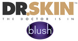 blush novelties dr skin dildo collection