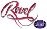 blush novelties revel toy collection