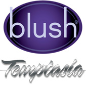 blush novelties temptasia temptasia collection