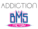 bms enterprises addiction quality sex toys and accessories