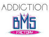 bms enterprises addiction quality sex toys and accessories