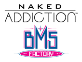 bms enterprises naked addiction quality silicone sex toys and accessories