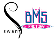 bms factory swan vibes and sex toys