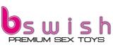 bswish premium sex toys