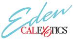 cal exotics eden vibrator collection