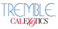 cal exotics tremble quality sex toys and accessories