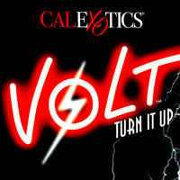 calexotics volt electrosex estim quality sex toys & accessories