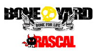 channel 1 releasing rascal toys boneyard fetish bondage and sex toy collection