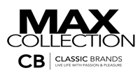 Max Collection for men by Classic Brands erotica