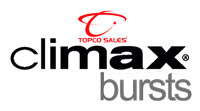 Topco Climax Bursts
