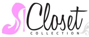 closet collection toys by Impulse Novelties