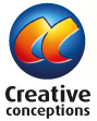 creative conceptions games