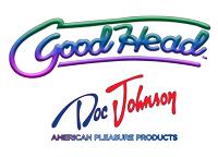 Doc Johnson GoodHead Fellatio Flavored Lubes BJ Helpers Strokers & Accessories