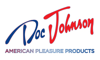 doc johnson sex toys & accessories made in the usa