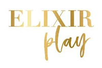 Elixir Play Toys helping women experience & celebrate sexuality & pleasure