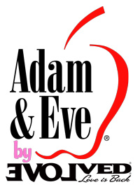 Evolved Novelties Adam & Eve Sex Toys bdsm accessories
