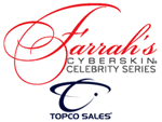farrah abraham reality tv super star sex toys by topco