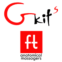 gkit by fun toys