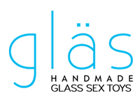 glas quality Handblown & handcrafted Borosilicate glass sex toys