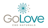 GoLove CBD naturals Sex Water-based Intimate Lubricant