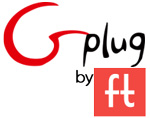 gplug by fun toys