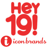 icon brands hey19 strokers