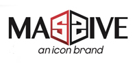 Icon Brands Massive fisting & gay sex toys
