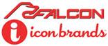 icon brand falcon gay sex toys