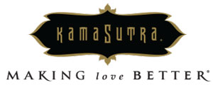 kama sutra intimate products