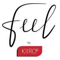KIIROO feel interactive Realistic Vagina Interactive Stroker Male Masturbator & sex toys