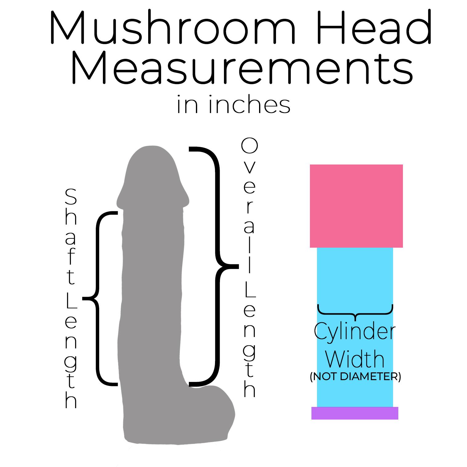 la-pump-mushroom-head-measuremnts-1.jpg