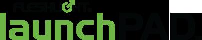 launch pad by FleshLight